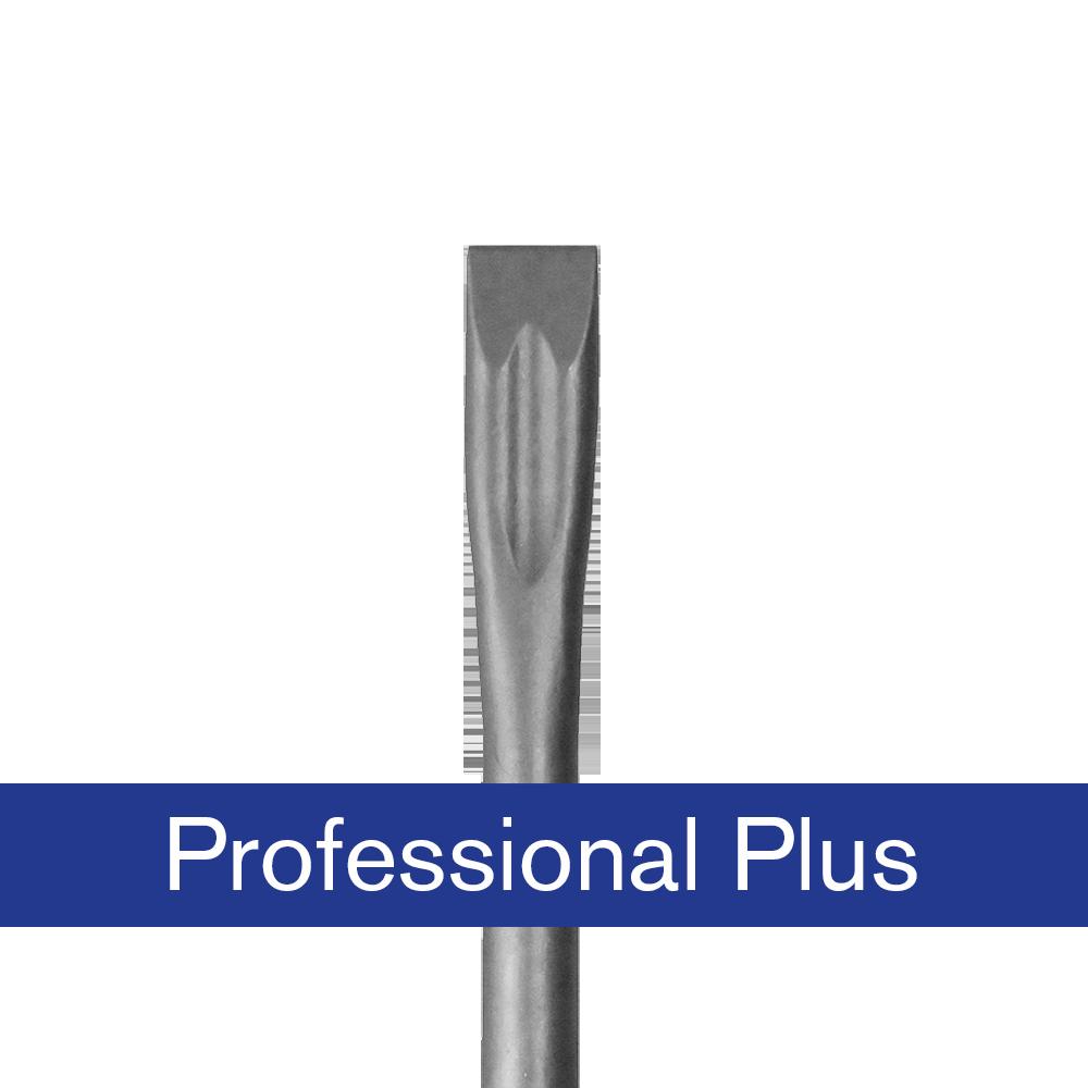 Top Meißel - Heller Tools GmbH VX93
